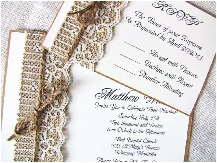 designs simple wedding invitation kits at walmart with beautiful