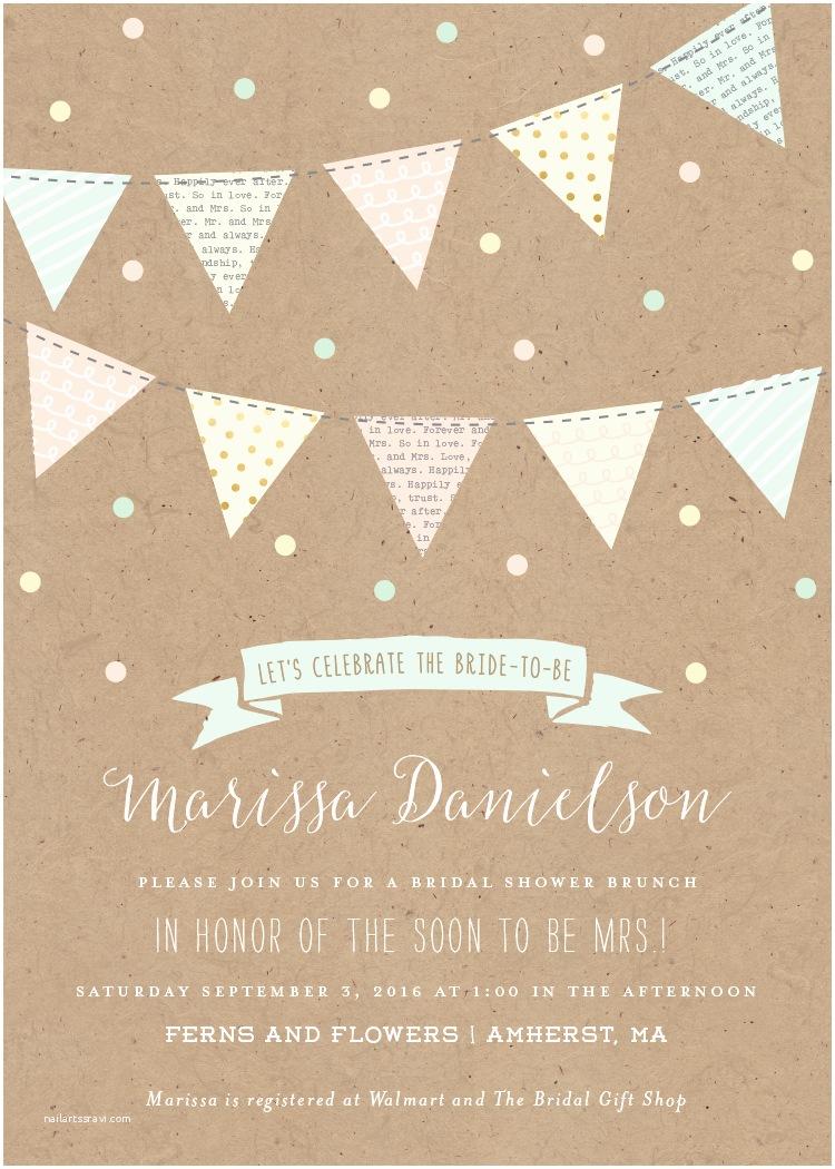 Walmart Wedding Invitation Kits Walmart Wedding Invitation Kits with Ucwords] – Card