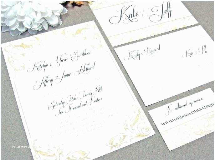 Walmart Wedding Invitation Kits Walmart Wedding Invitation Kits with Wedding Invitations