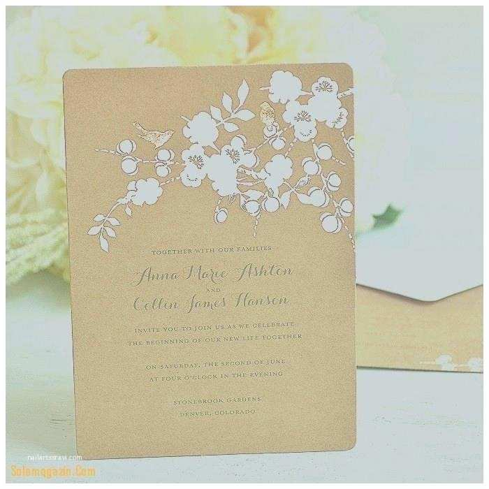 Walmart Wedding Invitation Kits Walmart Wedding Invites Feat Fresh K Page 2 for Best