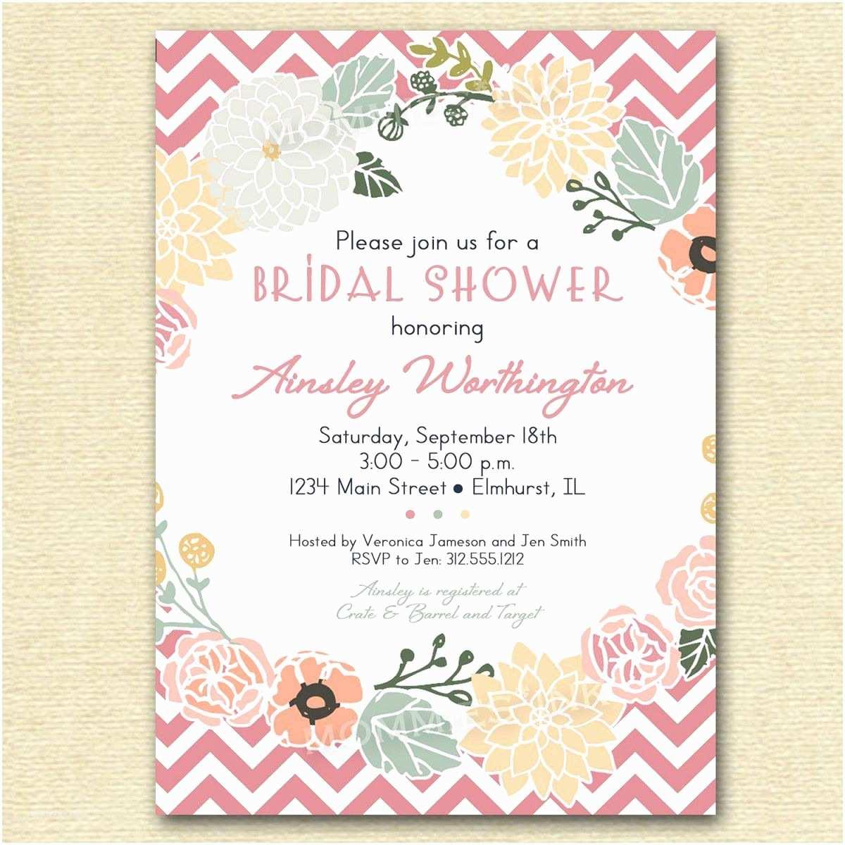 Walmart Wedding Invitations Cheap Wedding Shower Invitations Cheap Bridal Shower