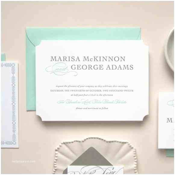 Walmart Wedding Invitations Invitation Rh Kit Great Wording Rhpatuakhalinews