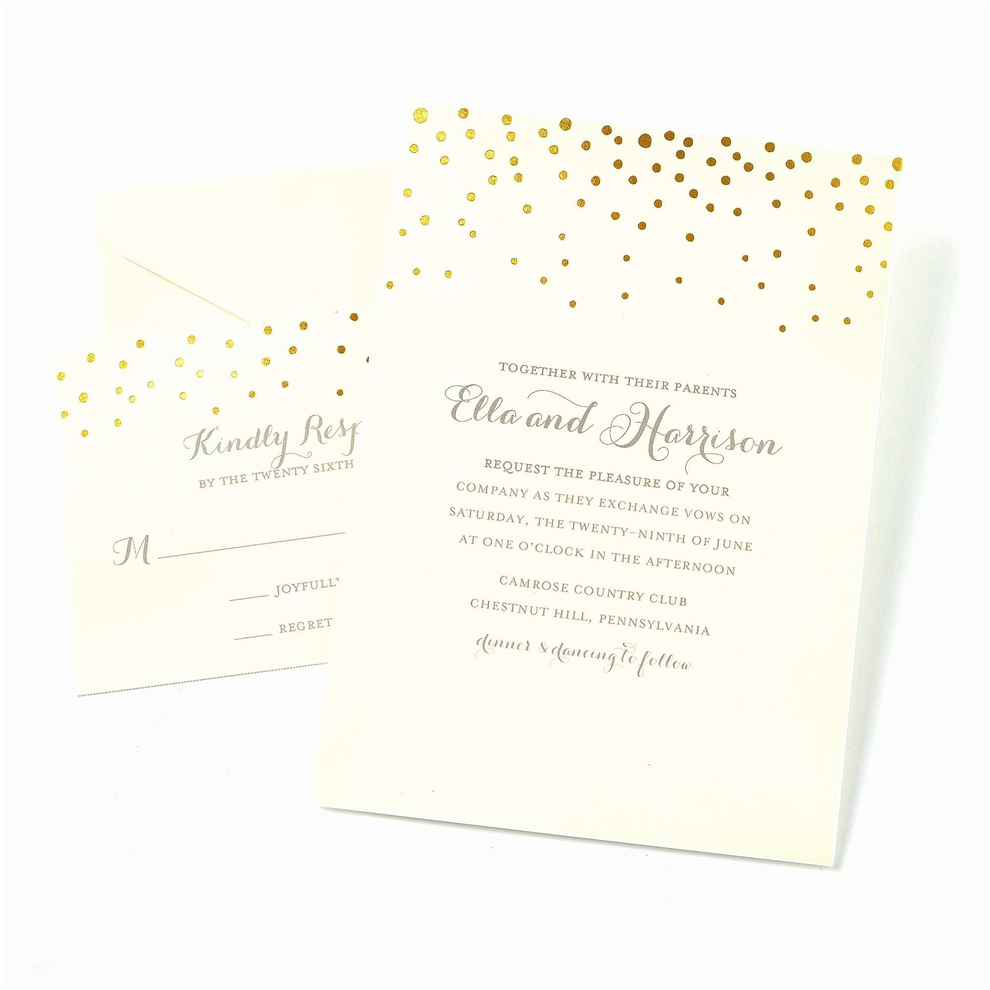 Walmart Wedding Invitations Make Your Own Wedding Invitations Walmart Modern Designs