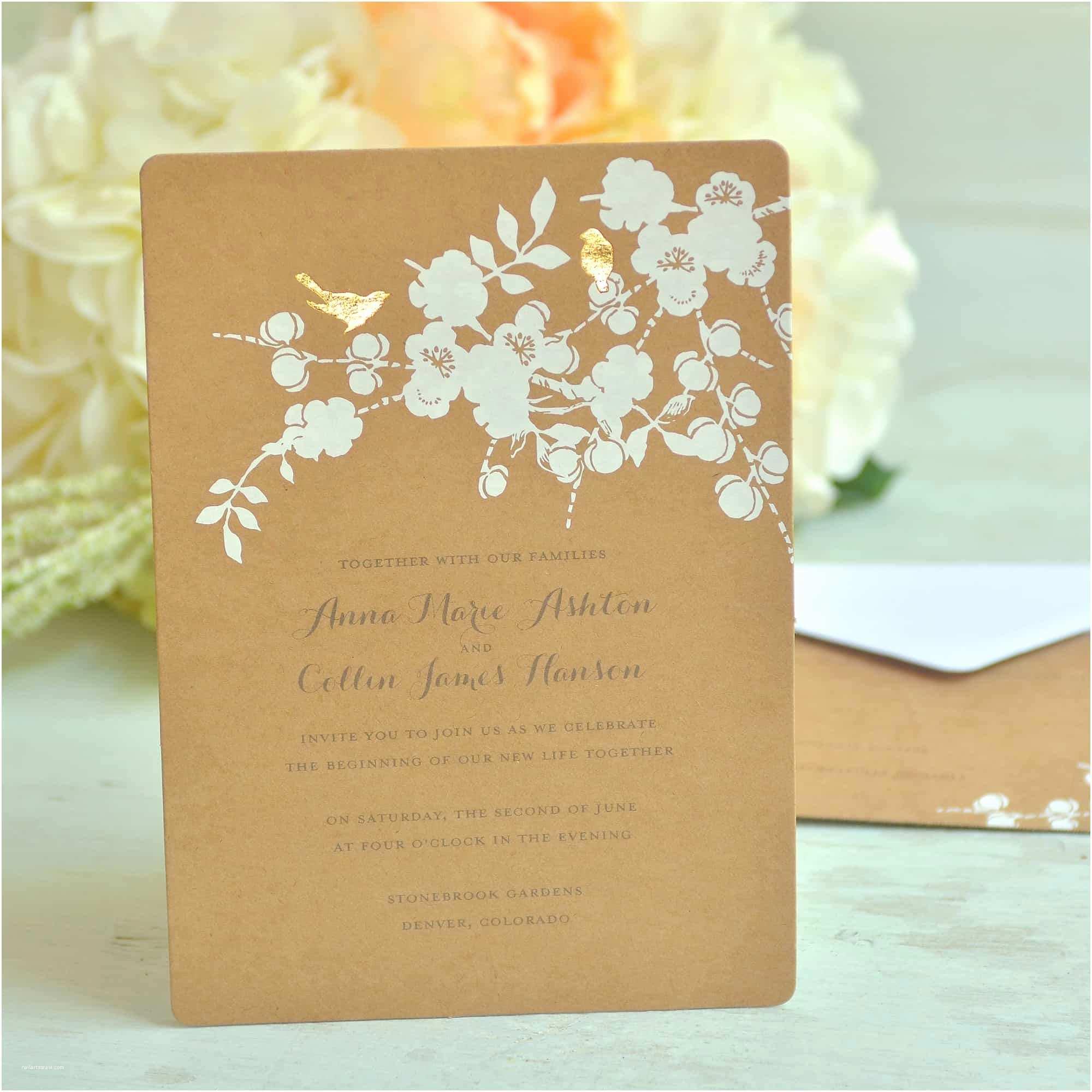 Walmart Wedding Invitations the Walmart Wedding Invitations Templates