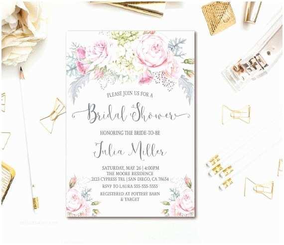 Walmart Wedding Invitations Unique Wedding Shower Invitations Walmart Ideas