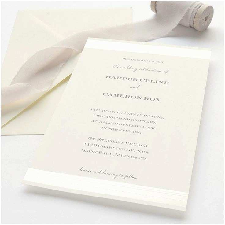 Walmart Wedding Invitations with Pictures 15 Awesome Image Walmart Wedding Invitation Kits