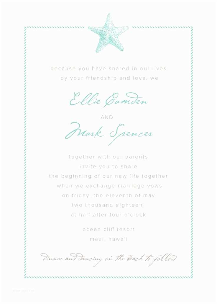 Walmart Wedding Invitations with Pictures Unique Wedding Shower Invitations Walmart Ideas