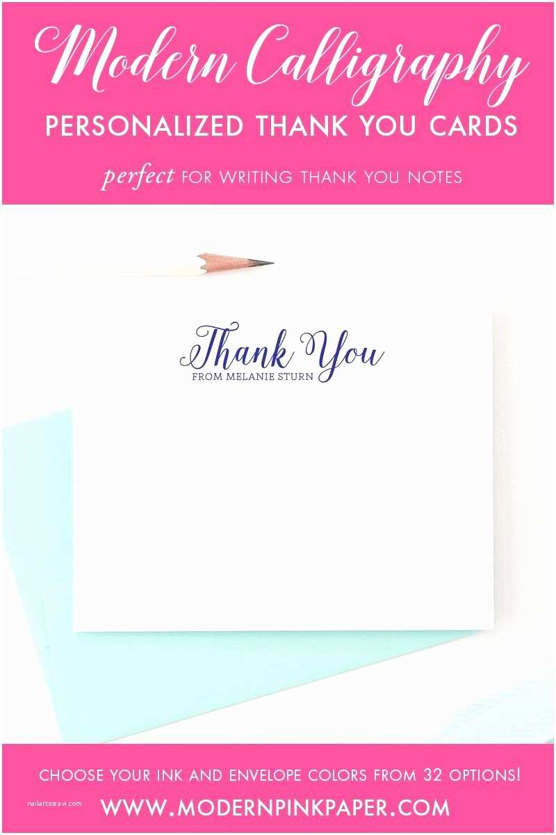 Walmart Wedding Invitations with Pictures Unusual Walmart Custom Wedding Invitations