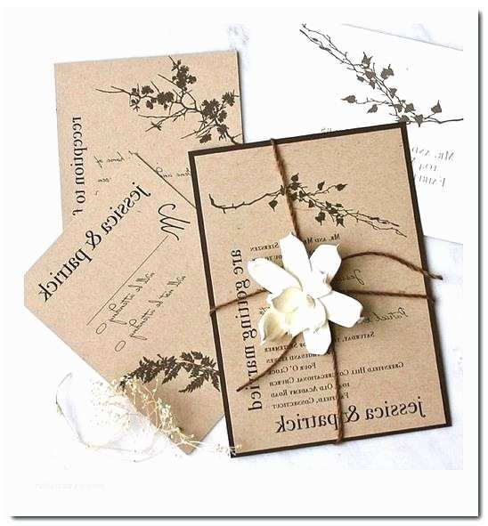 Walmart Wedding Invitations with Pictures Walmart Wedding Invites Also Wedding Invitation Kits