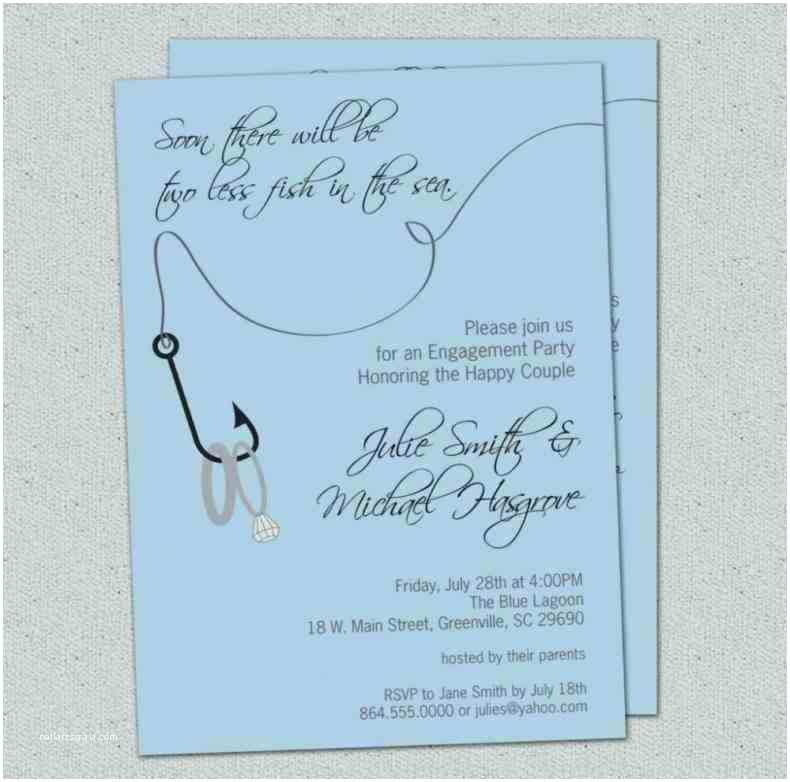Walmart Wedding Invitations with Pictures Walmart Wedding Invites Bined with Awesome Wedding