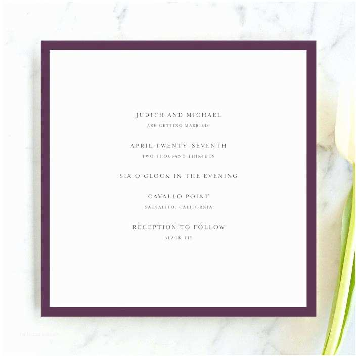 Walmart Wedding Invitations with Pictures Wedding Invitation Packages Wedding Invitation Kits