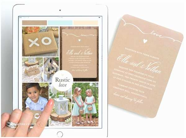 Walmart Wedding Invitations with Pictures Wedding Invitations From Walmart Archives Wedding