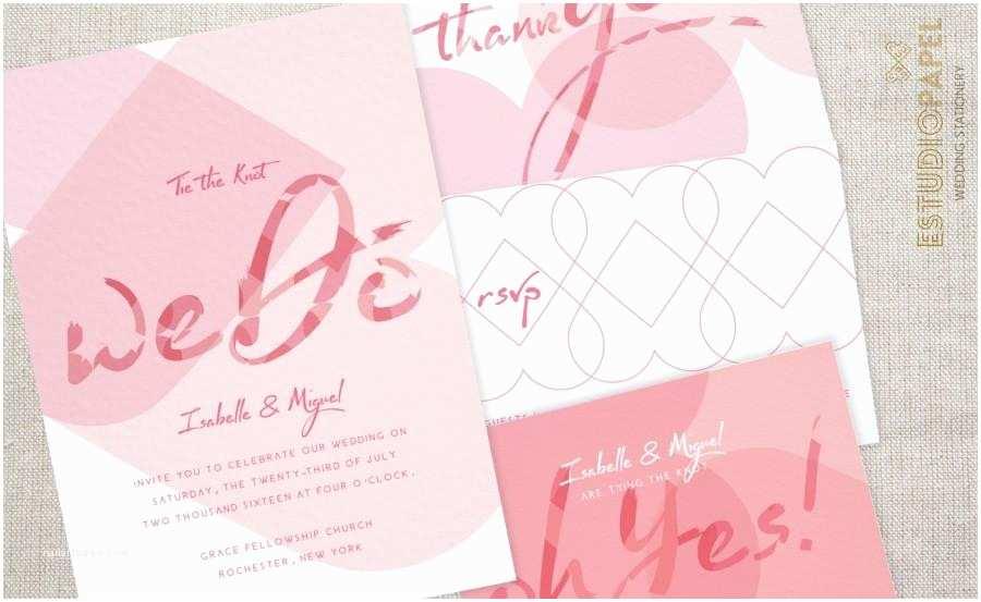 We Do Wedding Invitations Printable Wedding Set We Do Wedding Invitation Kit