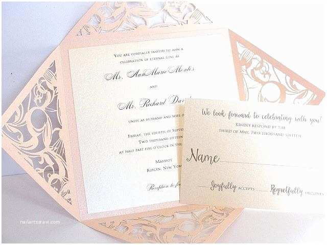 We Do Wedding Invitations We Still Do Wedding Invitations – Meichu2017