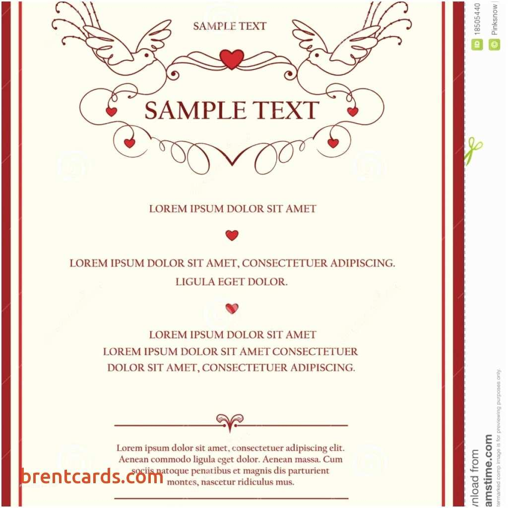 Wedding Anniversary Invitation Wording 25th Wedding Anniversary Invitation Cards for Parents