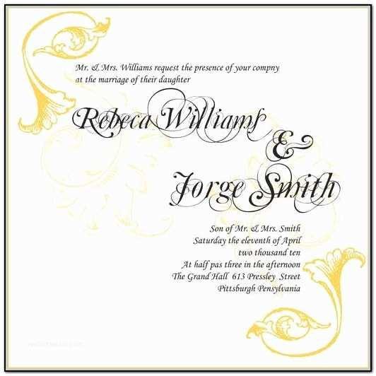 Wedding Anniversary Invitation Wording 25th Wedding Anniversary Invitation Wording Ideas
