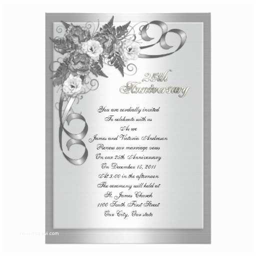 Wedding Anniversary Invitations In Spanish 25th Wedding Anniversary Quotes In Spanish Image Quotes at