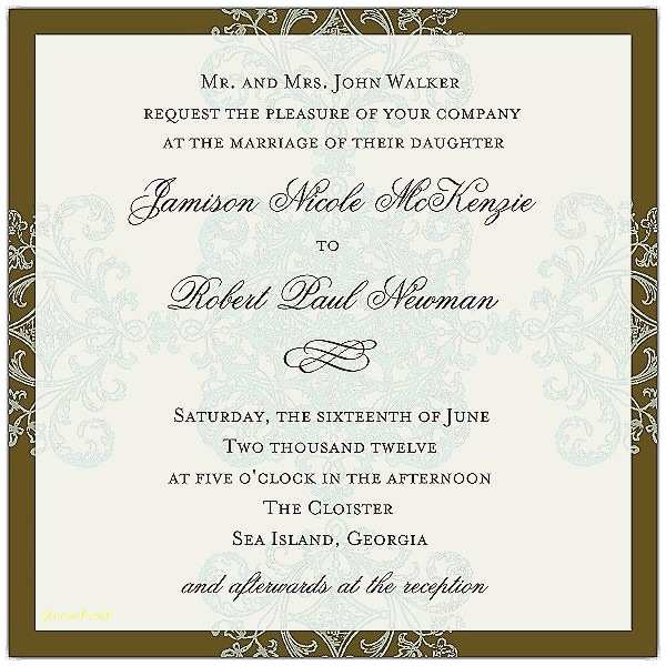 Wedding Anniversary Invitations In Spanish Baby Shower Invitation Beautiful Baby Shower Invitations