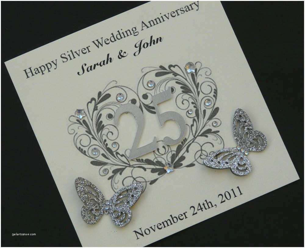 Wedding Anniversary Invitations In Spanish Lovely 25 Wedding Anniversary Invitations Tellmeladwp