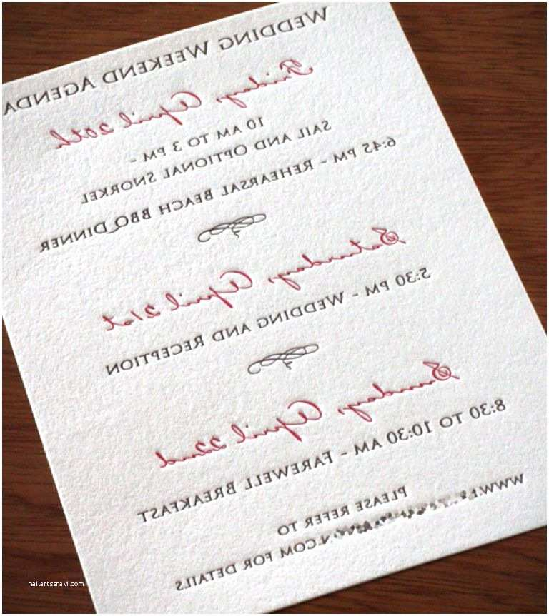 Wedding Attire Invitation Invitation Wording For Wedding Dress Code