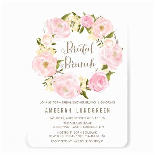 Wedding Brunch Invitations 3 000 Brunch Invitations Brunch Announcements &