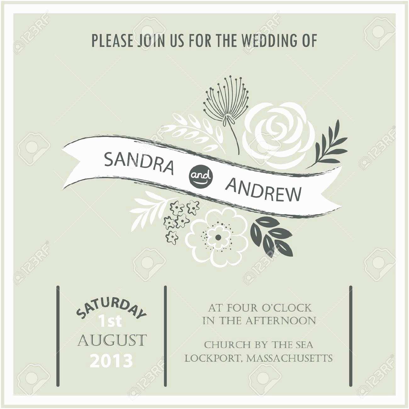 Wedding Card Invitation Best Wedding Invitations Cards Wedding Invitation Card