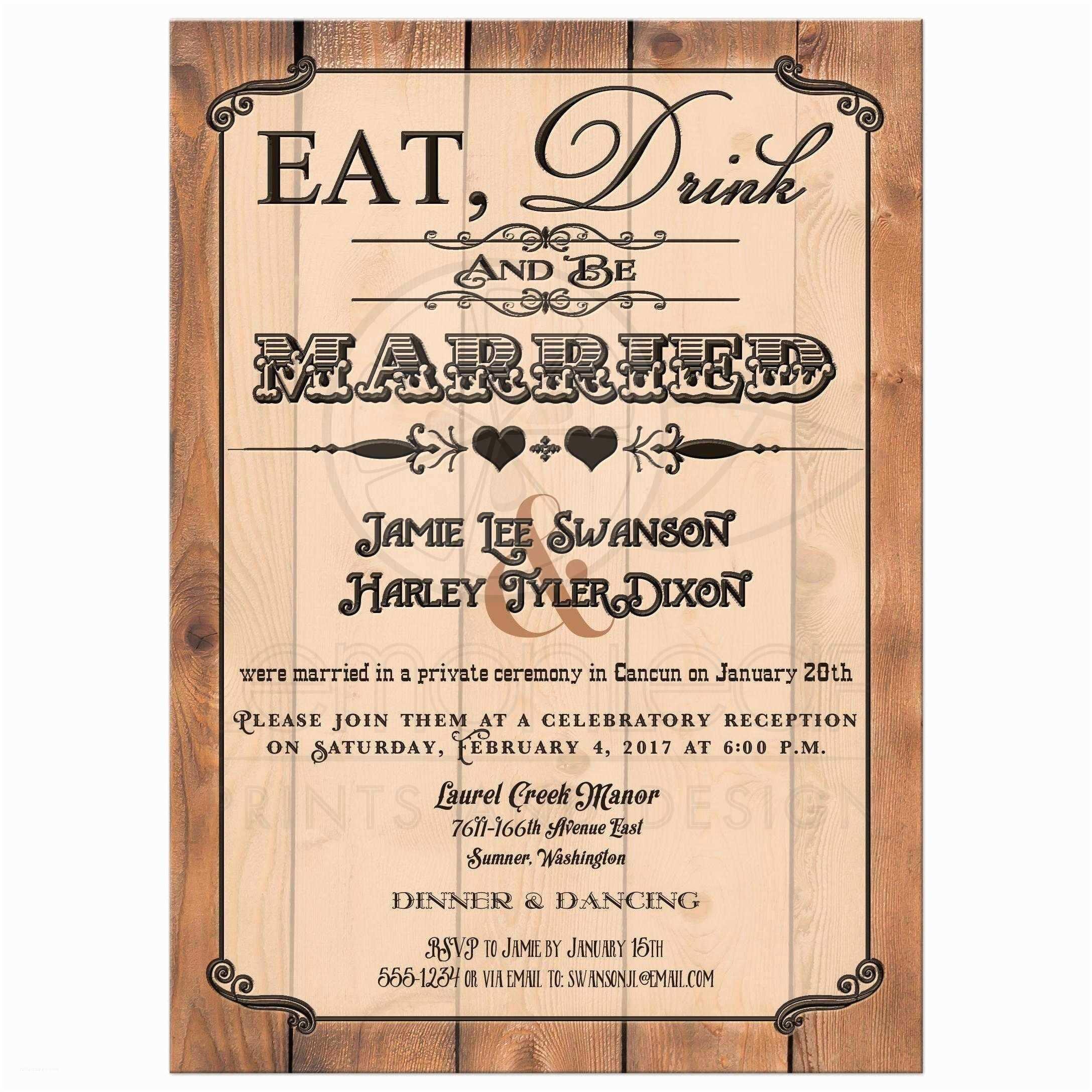 Wedding Celebration Invitations Wedding Party Invite Wording Choice Image Baby Shower