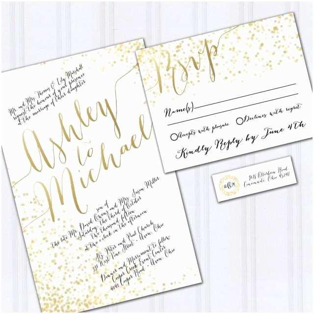 Wedding Ceremony Invitation Wording Wedding Invitation Wording Outdoor Ceremony Yaseen for