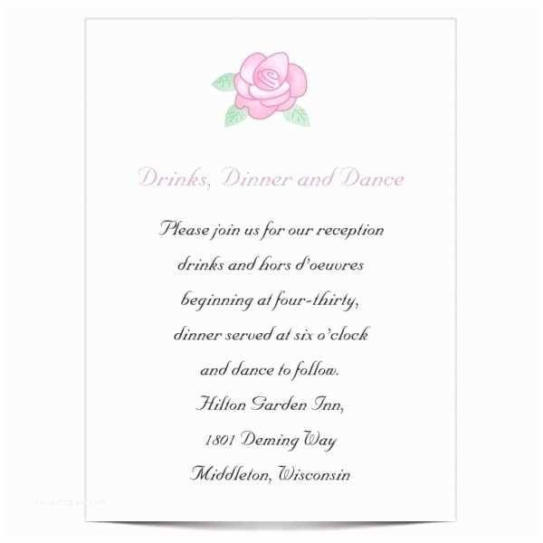 Wedding Dinner Party Invitation Wording Awesome 11 Pre Wedding Party Invitation Wording
