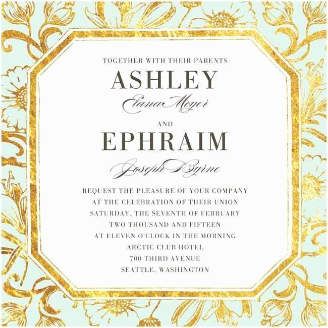 Wedding Divas Bridal Shower Invitations 107 Best Spring and Summer Wedding Invitation Designs