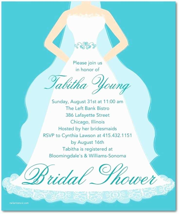 Wedding Divas Bridal Shower Invitations 25 Best Bridal Shower Images On Pinterest