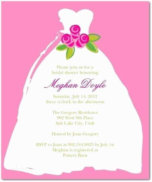 Wedding Divas Bridal Shower Invitations 29 Best Bridal Shower Images On Pinterest