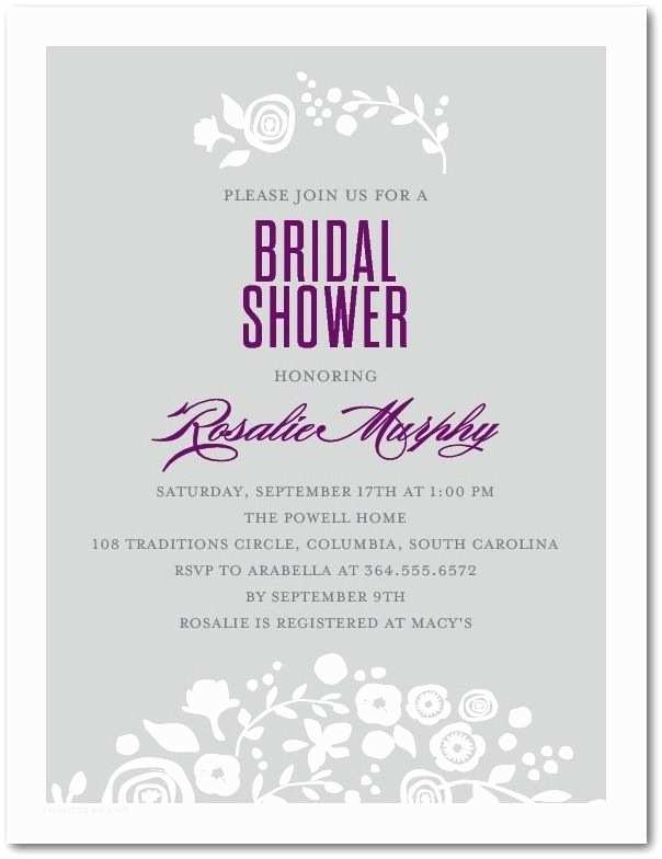 Wedding Divas Bridal Shower Invitations 32 Best Bridal Shower Images On Pinterest