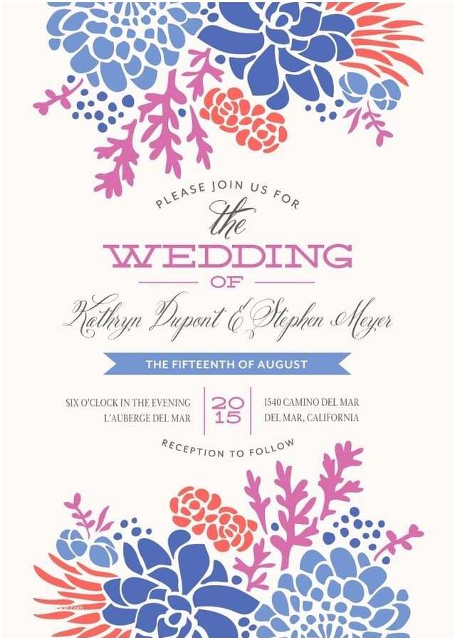 Wedding Divas Bridal Shower Invitations Best 25 Wedding Paper Divas Ideas On Pinterest