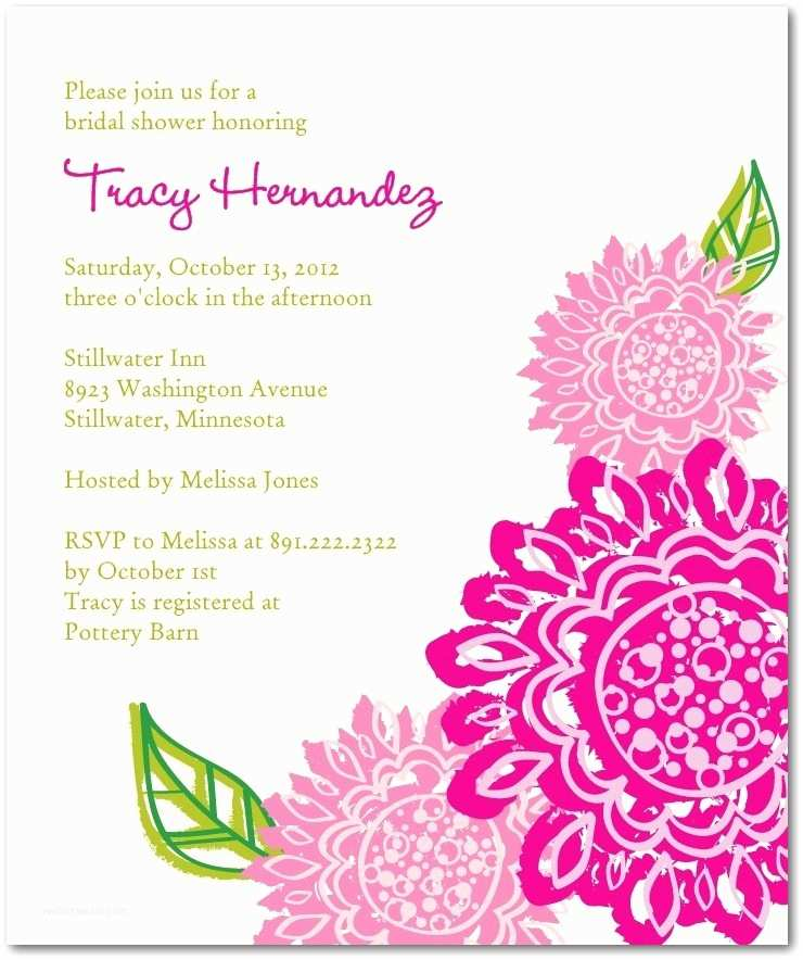 Wedding Divas Bridal Shower Invitations Studio Basics Bridal Shower Invitations Fresh Fun