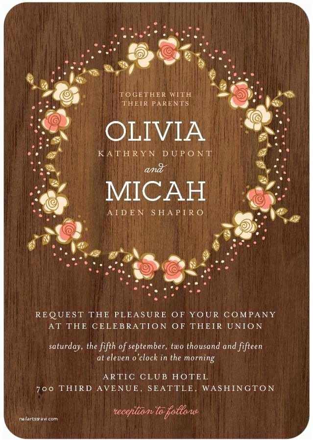 Wedding Divas Bridal Shower Invitations Wedding Invitations Bridal Shower Invitations