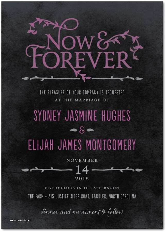 Wedding Divas Invitations 25 Best Ideas About Debut Invitation On