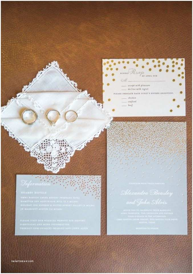 Wedding Divas Invitations 4894 Best Images About Invitations & Paper On Pinterest