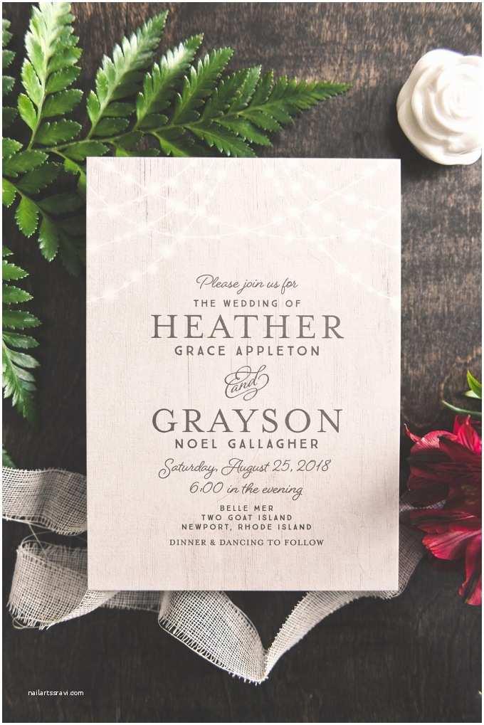Wedding Divas Invitations Dreamy Wedding Invitations From Wedding Paper Divas