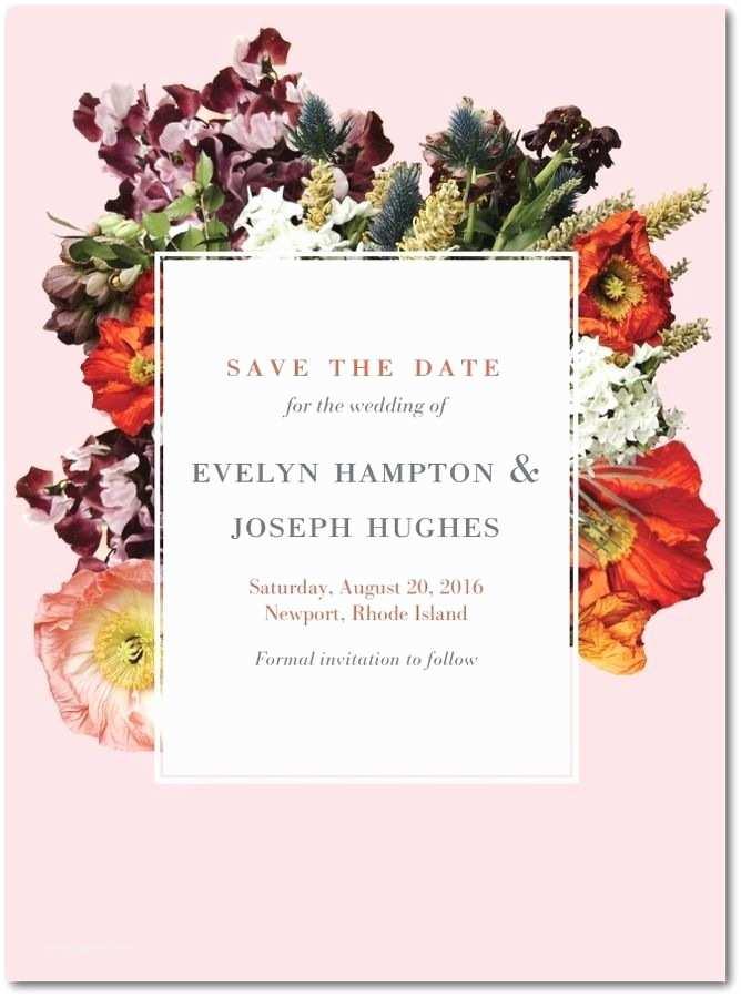 Wedding Divas Invitations Wedding Invitations Bridal Shower Invitations