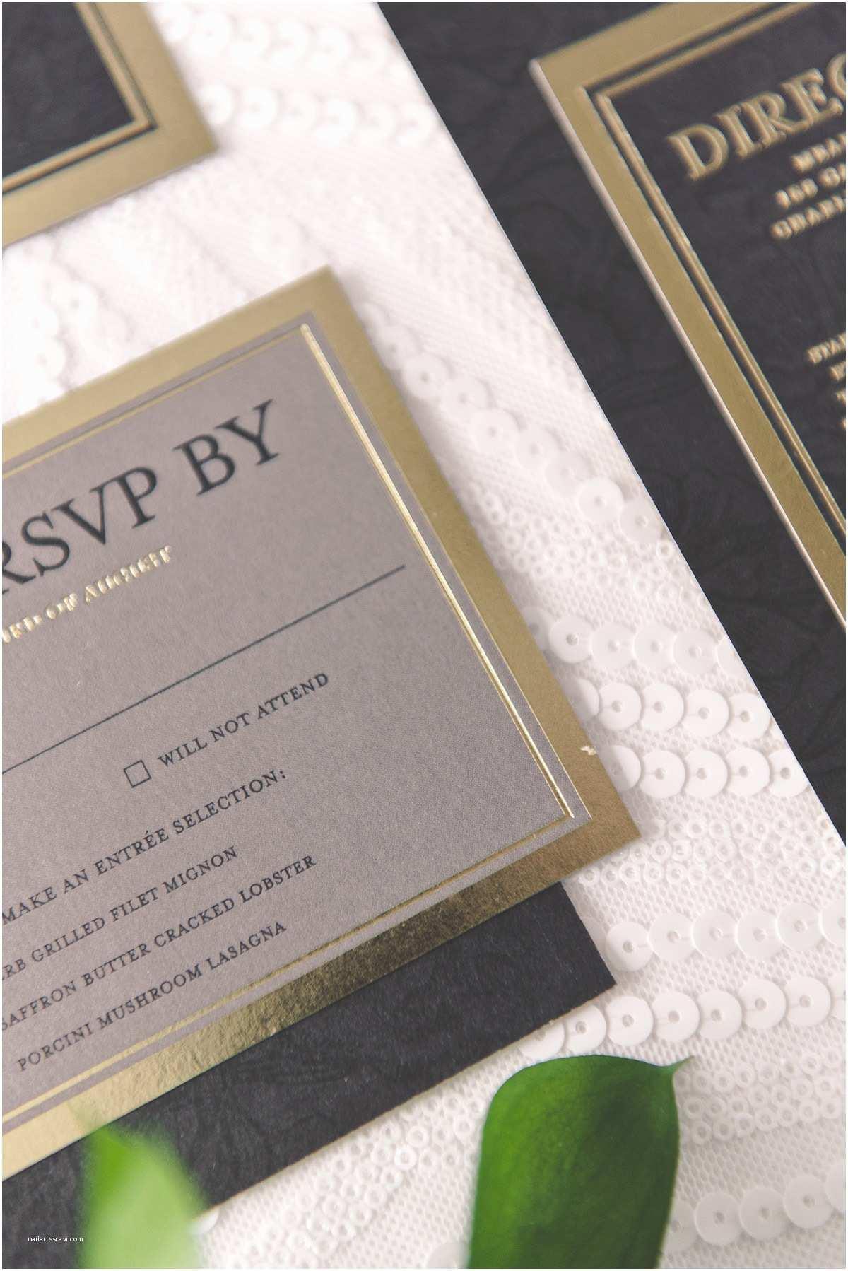 Wedding Divas Invitations Wedding Paper Divas Remarkable Frames 5 Image