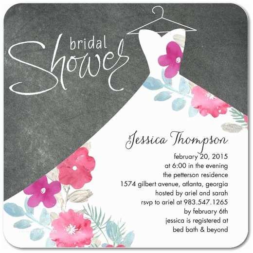 Wedding Divas Wedding Invitations Bridal Shower Invitations Wedding Paper Divas F Coupon