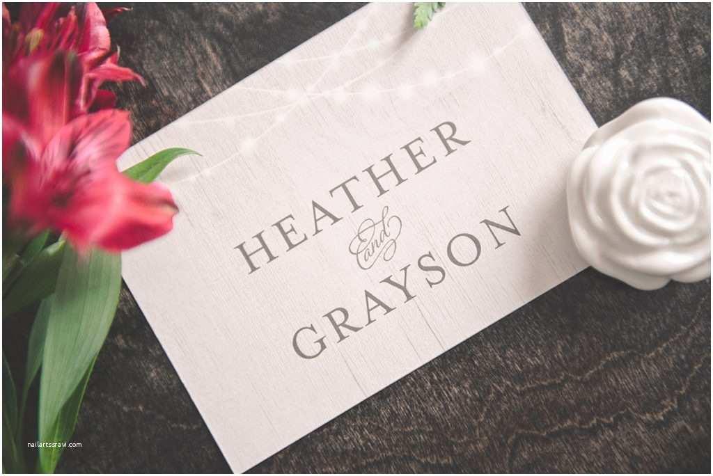 wedding invitations with wedding paper divas