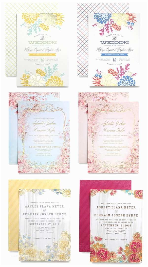 Wedding Divas Wedding Invitations Invitation Wedding Paper Divas