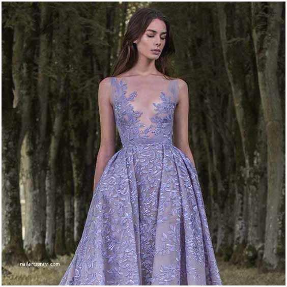 Wedding Dresses For Invited Guests Dress Shop Girl Nailartssravi
