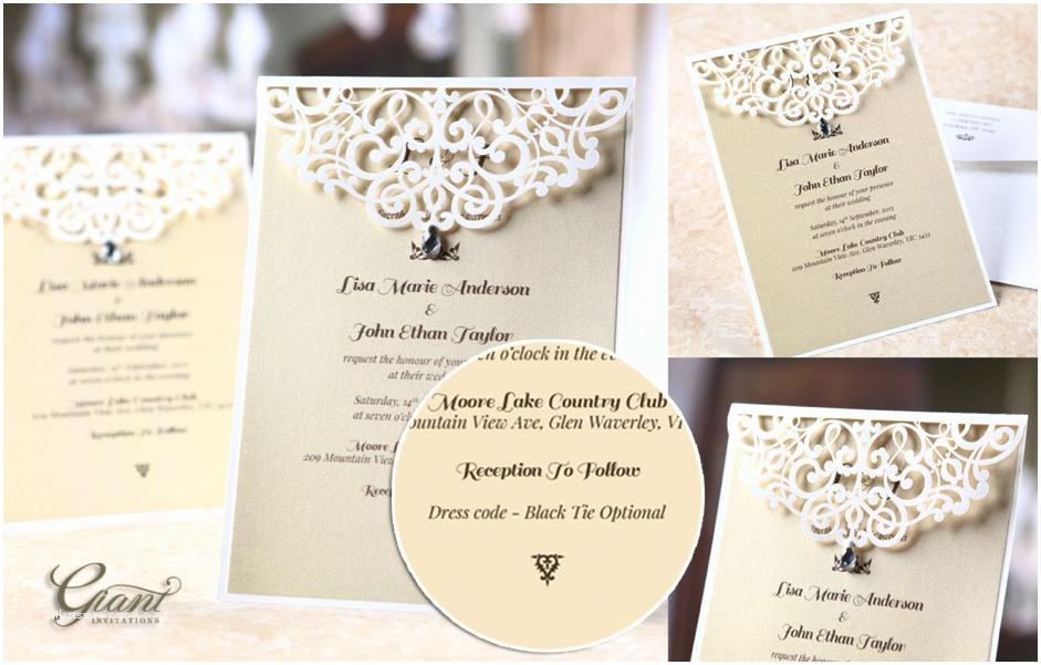 Wedding Dresses for Invited Guests Black Tie Invited Wedding attire Erieairfair
