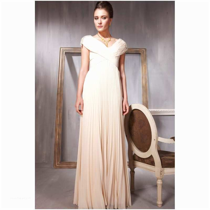Wedding Dresses for Invited Guests Daytime Wedding Guest Gowns