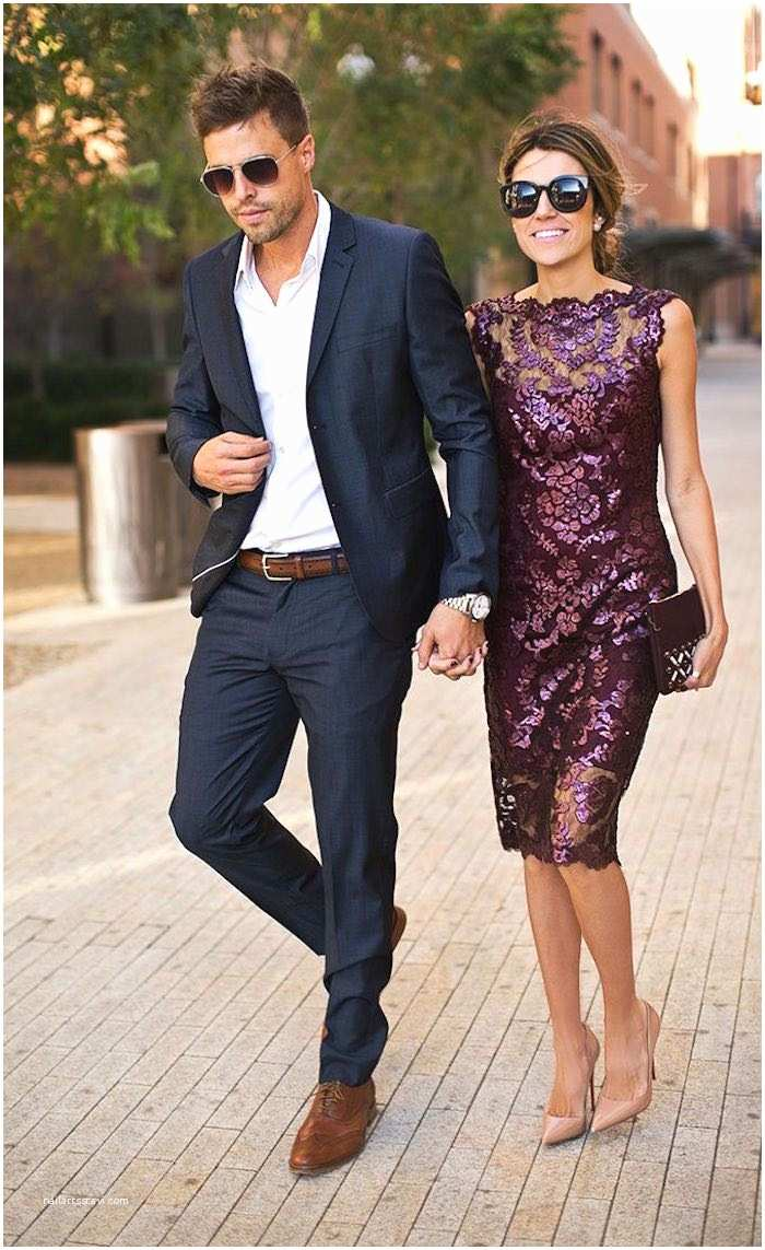 Wedding Dresses for Invited Guests Fall Wedding Guest Dresses 9 Km