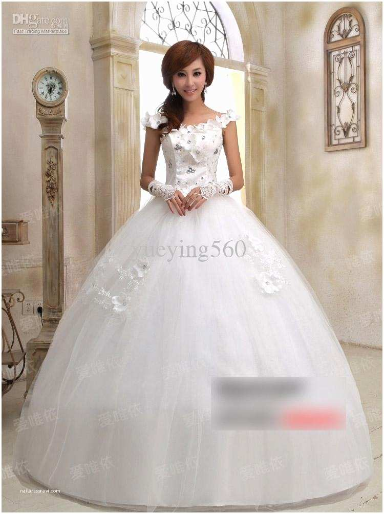 Wedding Dresses for Invited Guests Wedding attire Wording Reviews 28 Images Wedding
