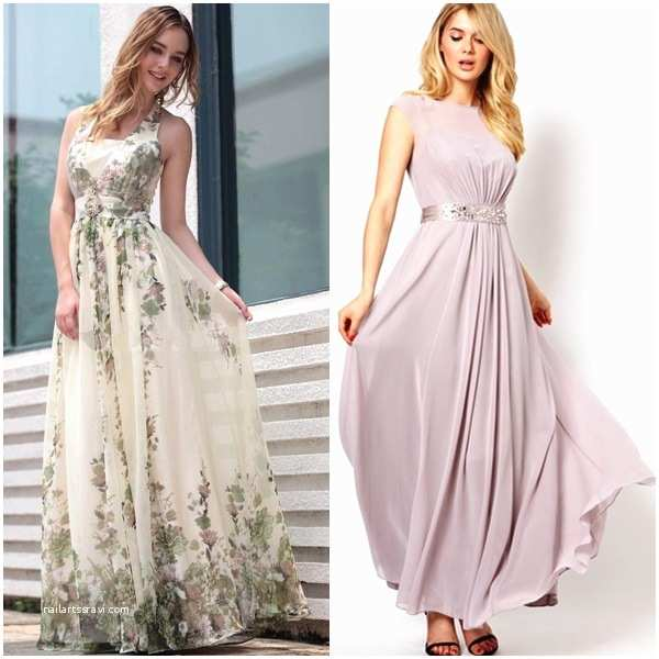 Wedding Dresses for Invited Guests Wedding Guest attire What to Wear to A Wedding Part 2